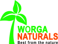 Worga-Naturals-Logo